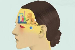 психосоматика нейродермита