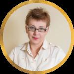 Чернова Марина Владимировна-психолог,врач высшей категории