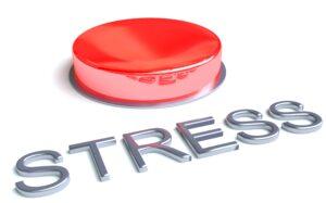 тренинг управление стрессом
