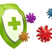 как проверить иммунитет